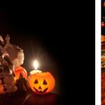 D coration maison hant e deguisement halloween for Decoration maison hantee