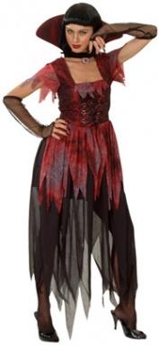 Vampire femme luxe
