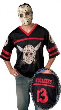 Accesoire Jason pour halloween