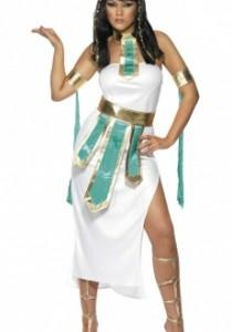 Déguisement Nefertiti