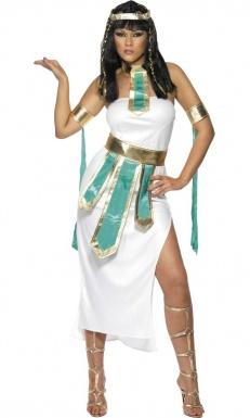 deguisement egyptienne